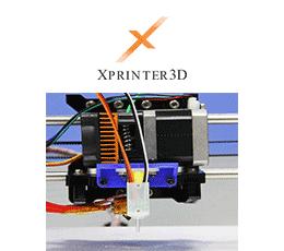 کالیبره اتوماتیک پرینتر سه بعدی - کالیبراسیون چاپگر سه بعدی