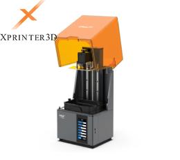 چاپگر سه بعدی Creality