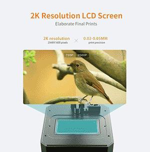 ld002r 2k-resolution